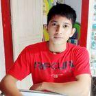 EDDI KURNIAWAN-ASIA Pinterest Account