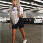 Chelsea Seppelt Pinterest Account