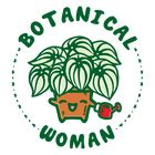 Botanical Woman instagram Account