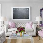 Home Decor DIY Pinterest Account