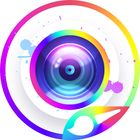 PicPlus's Pinterest Account Avatar
