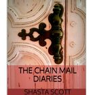 thechainmaildiaries on amazon's Pinterest Account Avatar