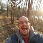 Michael Driscoll instagram Account