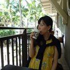 Toshie Sugita Pinterest Account