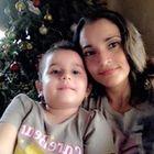 Paola Argudo Pinterest Account