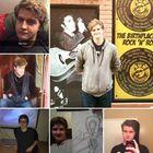 Anthony Wilczynski Pinterest Account