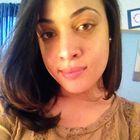 Luisa Veras's Pinterest Account Avatar