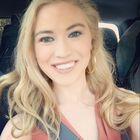 Kali Herron Pinterest Account