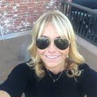 Kelly Miller Pinterest Account
