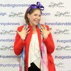 Huntington Jewelers Pinterest Account