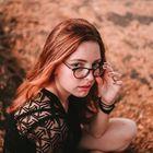 Lisa R. Brown's Pinterest Account Avatar