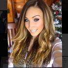 Tracy Hagler • Bible Study Resources • Devotionals • Printables's Pinterest Account Avatar