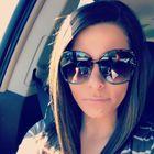 Kaylene Pinterest Account
