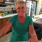 Kathy Pinterest Account