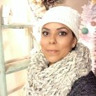 Elizabeth Díaz-Díaz's Pinterest Account Avatar