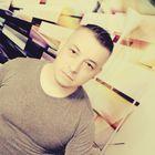 Michal Tabaka Pinterest Account