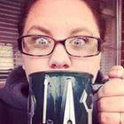 Daykota Kiessling's Pinterest Account Avatar
