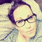 Stephanie Smith Ambs's Pinterest Account Avatar