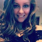 Emily Christman instagram Account