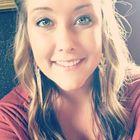 Amber Timmermann Pinterest Account