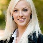 Jessica Hellard