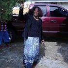 Elder Ethelrine Watts