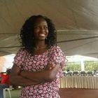 Igwe Onyeka Pinterest Account