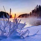 Beste Winterbilder Pinterest Account