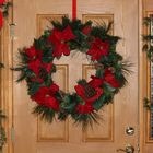 Nice Decorations Pinterest Account