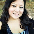 Jennifer Sharp Pinterest Account