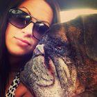 Angela Oakes Pinterest Account