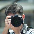 Shi Heng Cheong Pinterest Account