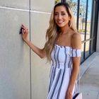 Carina Lukasch Pinterest Account