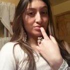 Gloria Aguilar Pinterest Account