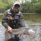 Xav Fishing Account