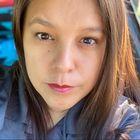 LakotaSkyArts Pinterest Account