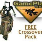 Crossbow Gear
