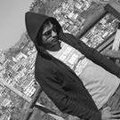 Satti Dhaliwall Pinterest Account
