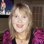 Connie Richey Pinterest Account