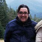 Armin Eskandari Pinterest Account