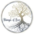 Stamps of Love Pinterest Account