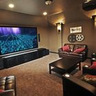 Home Theater Systems Pinterest Account