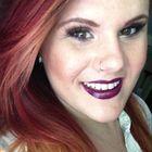 Lindsey R Johnson Pinterest Account