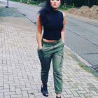 Findik Tatli instagram Account