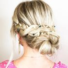 Sweet Olive Hairpieces LLC Pinterest Account