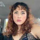 αмαи∂α *:・゚✧ instagram Account