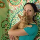SunInPalms Pinterest Account