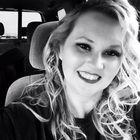 Heather Peters's Pinterest Account Avatar