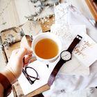 Parafrazy blog instagram Account