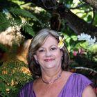 Linda Robertson McCowen's Pinterest Account Avatar